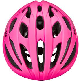Bontrager Starvos MIPS CE Cykelhjelm Damer, vice pink